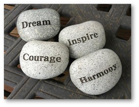 Frases Motivadoras Cortas Sencillos Y Motivantes Mensajes