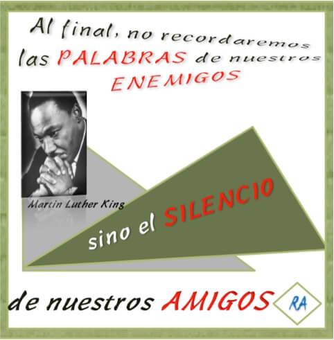 www.rinconesazules.es