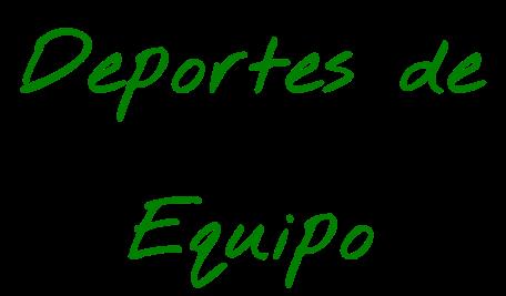 Deportes beneficios