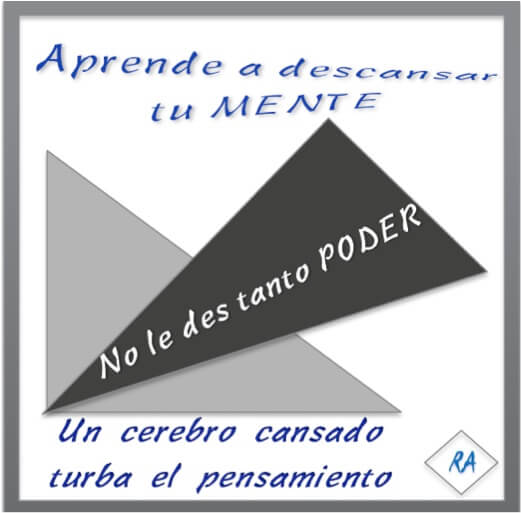 Actitud Positiva Frases
