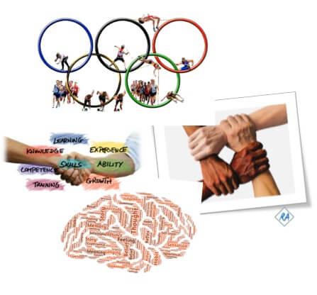 Deporte beneficios