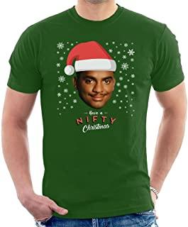Camisetas Will Smith