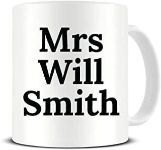 https://www.rinconesazules.es/will-smith/