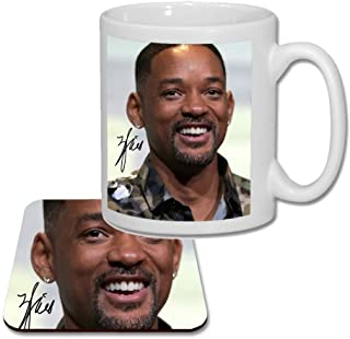 https://www.rinconesazules.es/will-smith/